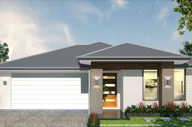 Lot 246 Pebble Creek Way, South Maclean QLD 4280