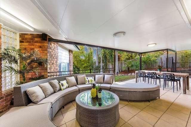 19 Goorawin Street, Alexandra Hills QLD 4161