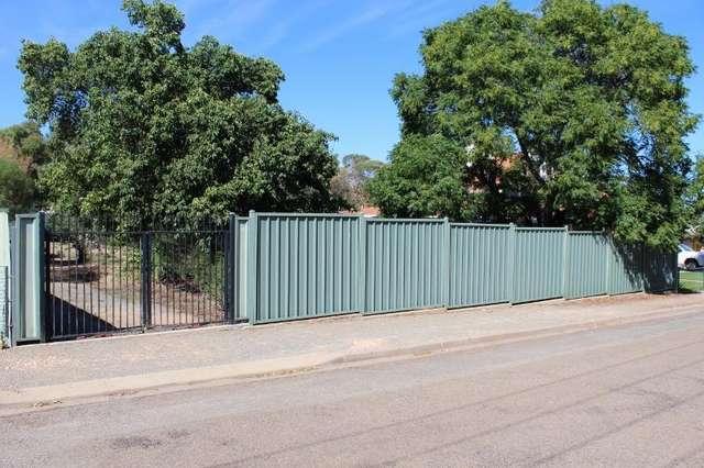 10 Moore Street, Blyth SA 5462