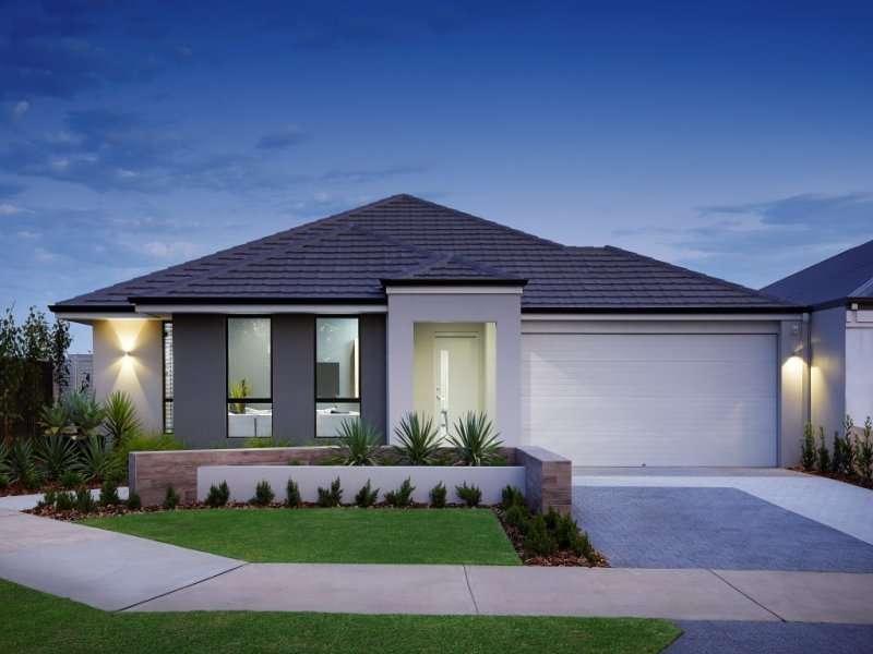 Lot 61 Supanova Lane, Treendale, Australind, WA 6233 - House