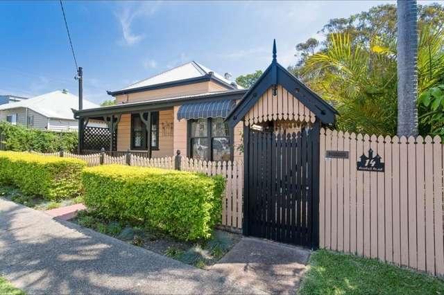 14 Coolah Street, Broadmeadow NSW 2292