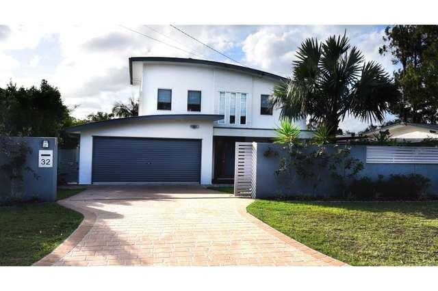 32 Buliti Street, Hope Island QLD 4212