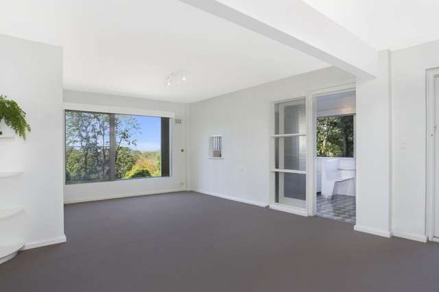 6/1068 Pacific Highway, Pymble NSW 2073