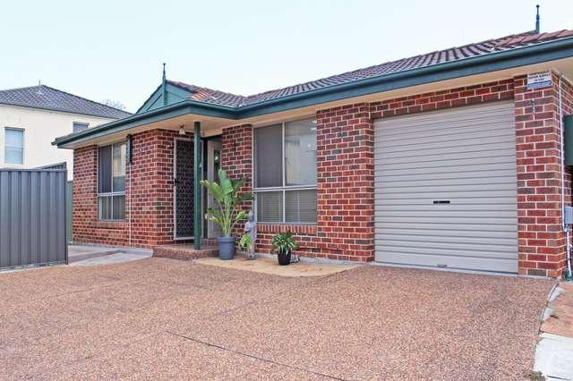 20A Althorpe Street, East Gosford NSW 2250