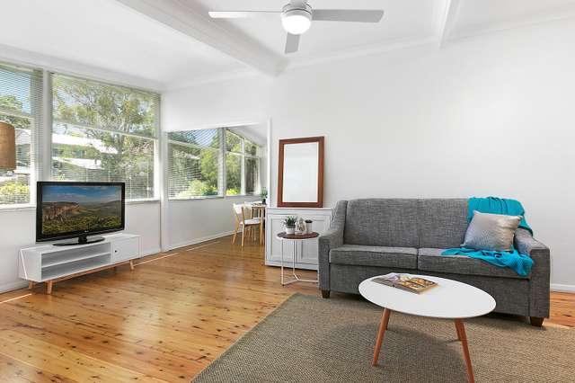 7 Nioka Avenue, Keiraville NSW 2500