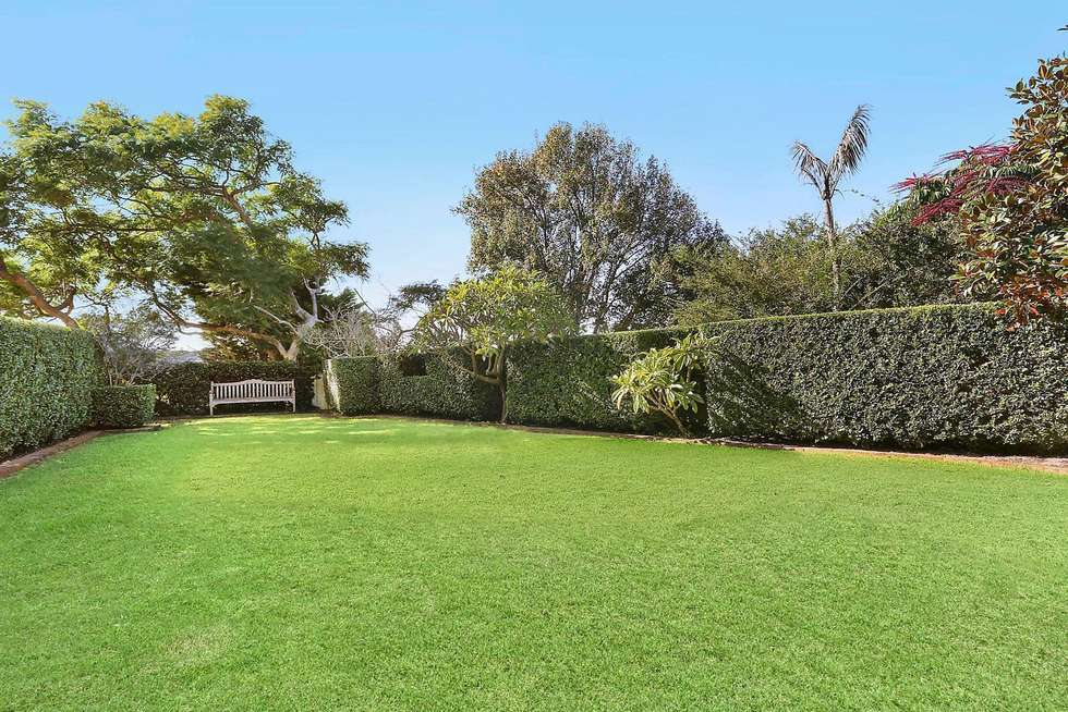 Third view of Homely house listing, 1A Bunyula Road, Bellevue Hill NSW 2023