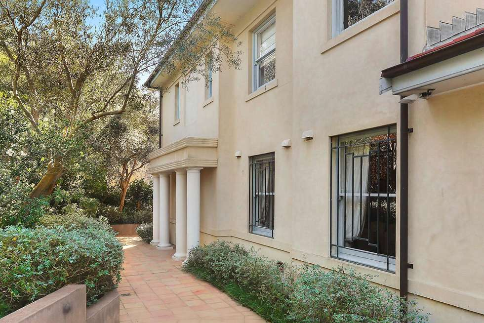 Fourth view of Homely house listing, 1A Bunyula Road, Bellevue Hill NSW 2023