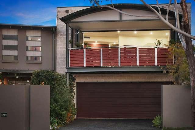 26 Norton Avenue, Killarney Vale NSW 2261