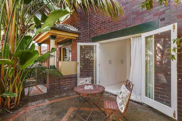 2/8 Barry Street, Clovelly NSW 2031