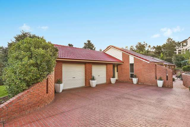 10 Withers Place, Abbotsbury NSW 2176