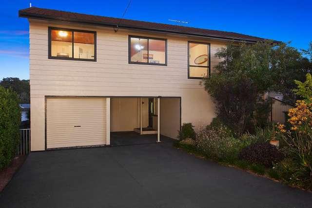 69 Manoa Road, Halekulani NSW 2262