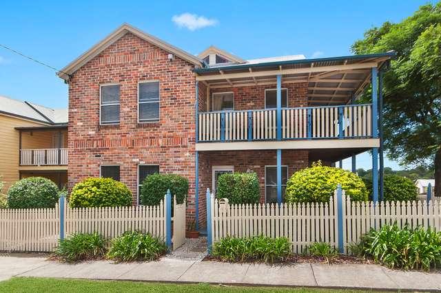 10 Metcalfe Street, Wallsend NSW 2287