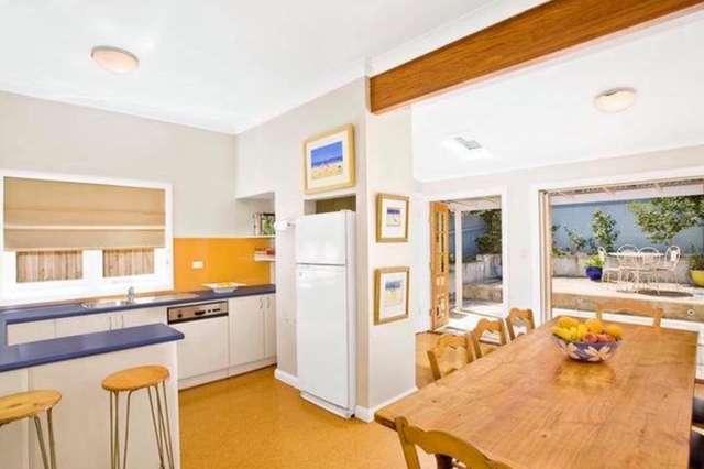 34 Boundary Street, Clovelly NSW 2031
