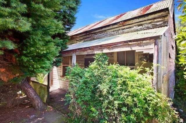 16 Douglas Street, Clovelly NSW 2031