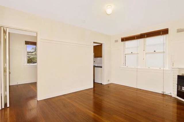 11/70 Bayswater Road, Rushcutters Bay NSW 2011