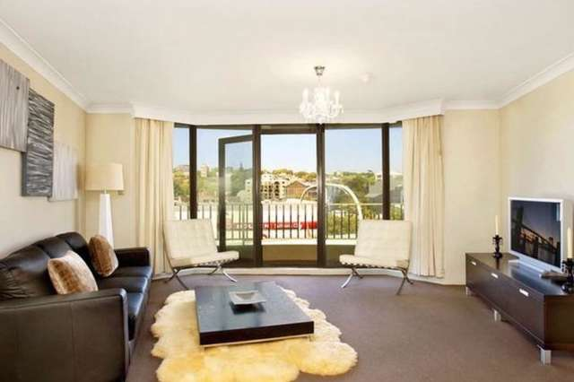 6G/153 Bayswater Road, Rushcutters Bay NSW 2011