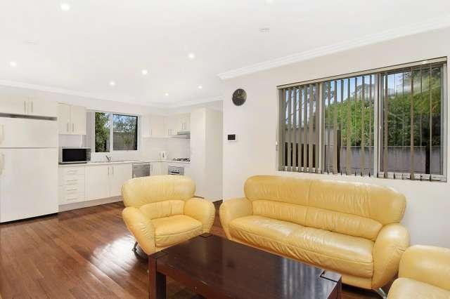 3/60 Cambridge Street, Epping NSW 2121