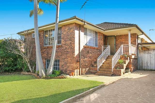 20 Cecil Street, Wareemba NSW 2046