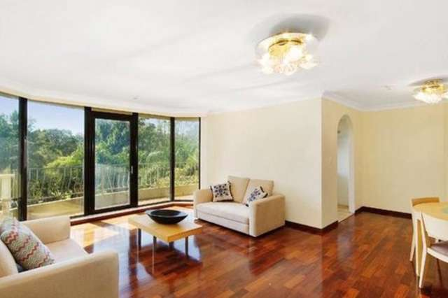 5D/153 Bayswater Road, Rushcutters Bay NSW 2011