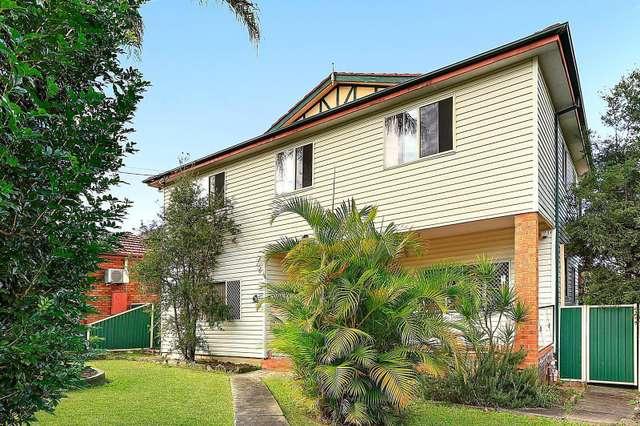 136 Pitt Street, Holroyd NSW 2142