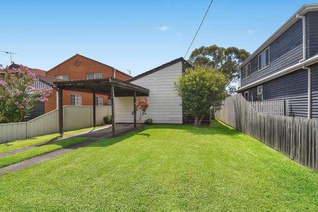 51 Belmore Street, Adamstown NSW 2289