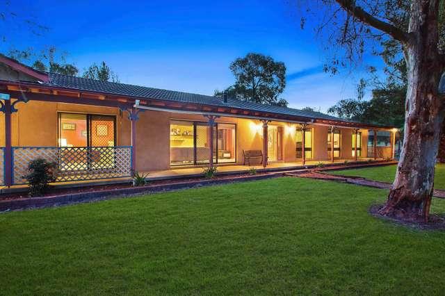 15 Doncaster Avenue, Cawdor NSW 2570