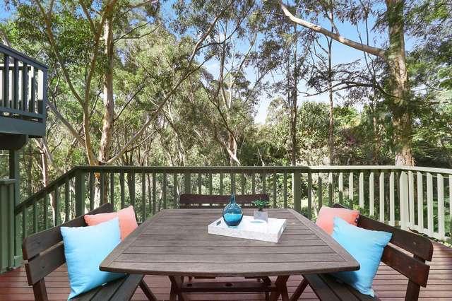6 Billarga Road, Westleigh NSW 2120