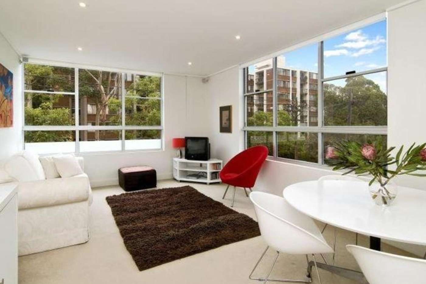 Main view of Homely apartment listing, 9/80 Cook Road, Centennial Park NSW 2021