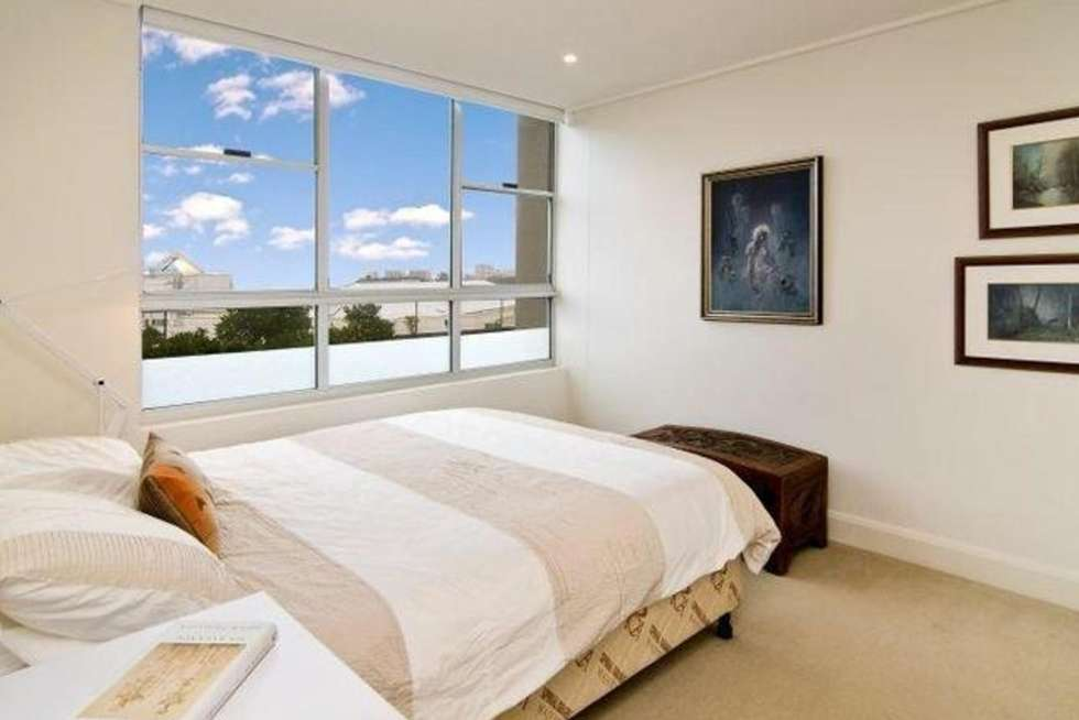Third view of Homely apartment listing, 9/80 Cook Road, Centennial Park NSW 2021