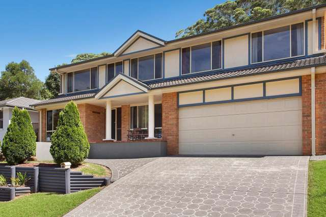 30 Old Farm Place, Ourimbah NSW 2258