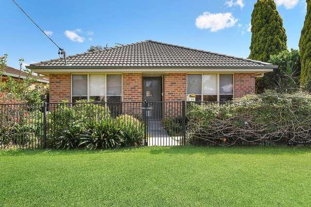 24 Eighth Street, Adamstown NSW 2289