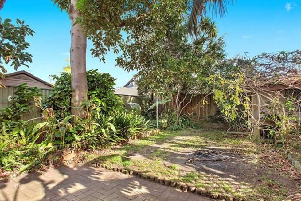 Third view of Homely house listing, 49 Belmore Street, Rozelle NSW 2039
