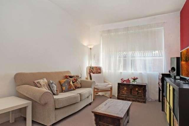 5/434 Illawarra Road, Marrickville NSW 2204