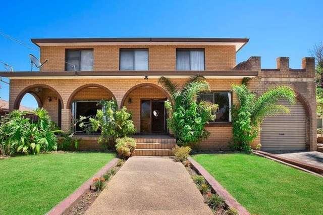 2 Farah Place, Yagoona NSW 2199