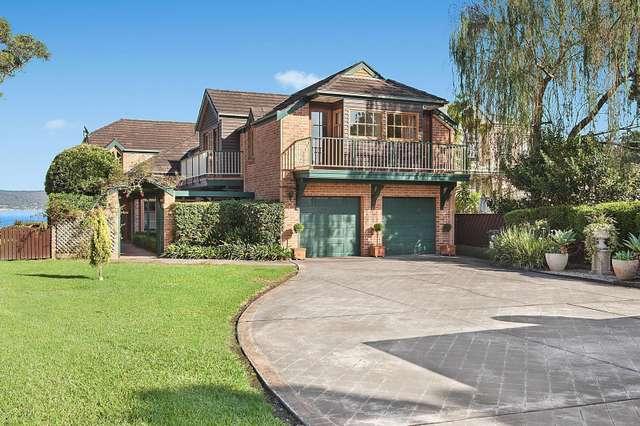 21 Mundoora Avenue, Yattalunga NSW 2251