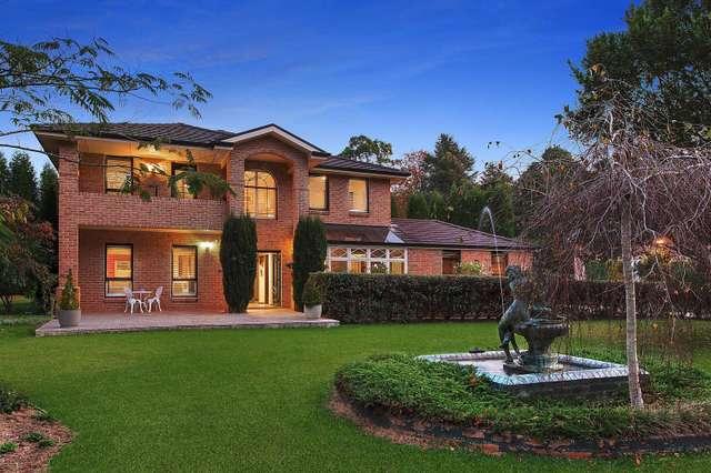 107 Burradoo Road, Burradoo NSW 2576