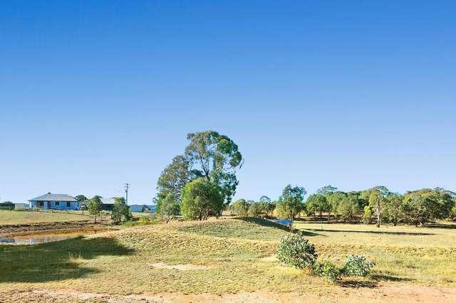 4450 Gundaroo Road, Gundaroo NSW 2620