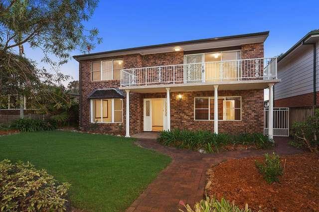 74 Wyong Road, Killarney Vale NSW 2261