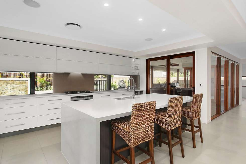 Third view of Homely house listing, 30 Palmview Forest Drive, Palmview QLD 4553