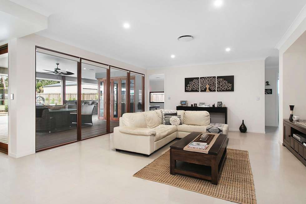 Fourth view of Homely house listing, 30 Palmview Forest Drive, Palmview QLD 4553
