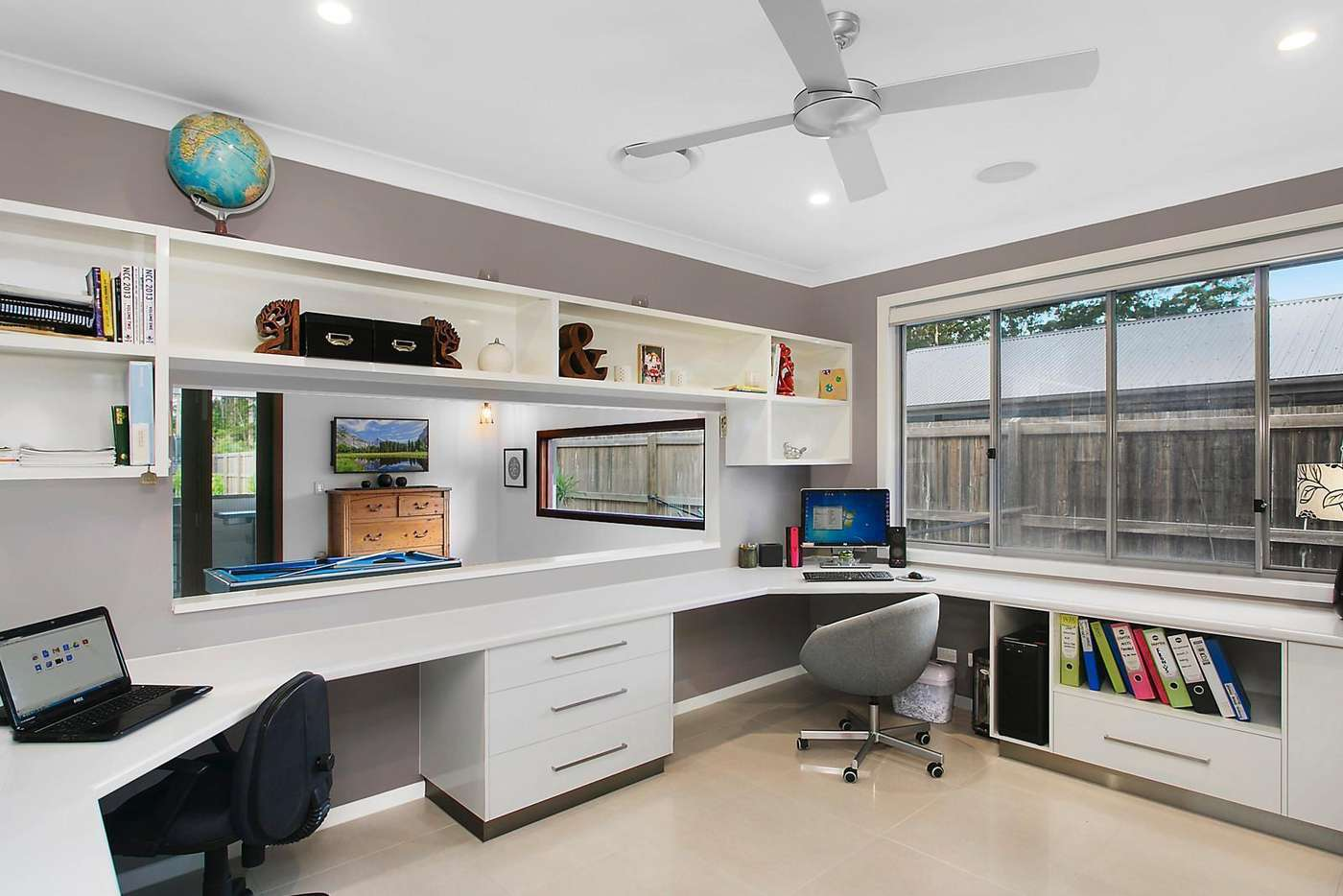 Sixth view of Homely house listing, 30 Palmview Forest Drive, Palmview QLD 4553
