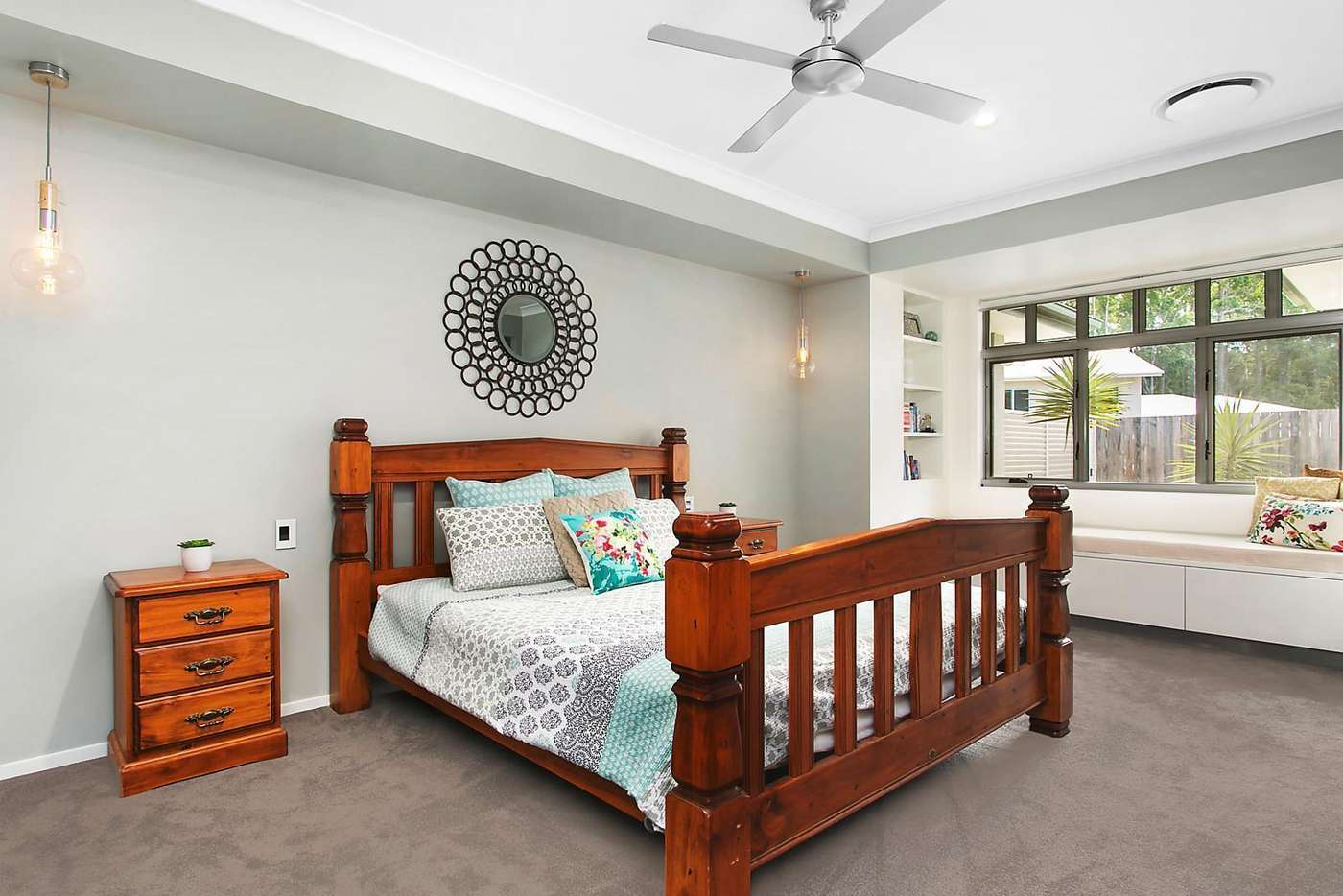 Seventh view of Homely house listing, 30 Palmview Forest Drive, Palmview QLD 4553