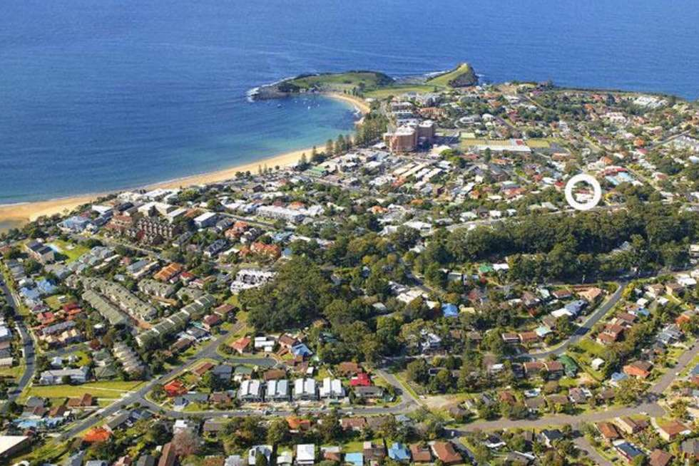 Second view of Homely house listing, 22 Grosvenor Road, Terrigal NSW 2260