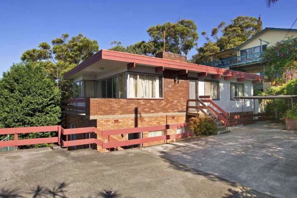 Third view of Homely house listing, 22 Grosvenor Road, Terrigal NSW 2260
