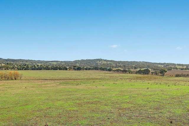 Proposed Lot 2, 528 Back Creek Road, Gundaroo NSW 2620