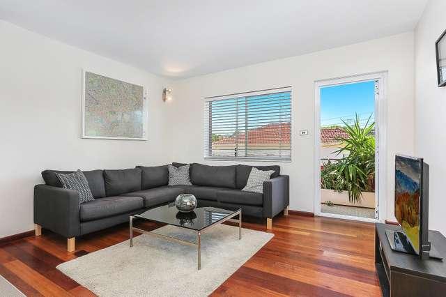 3/7 Battery Street, Clovelly NSW 2031