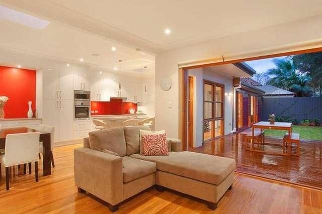 14 Belmore Street, Rozelle NSW 2039