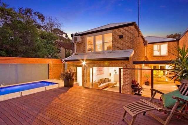45 Denison Street, Rozelle NSW 2039