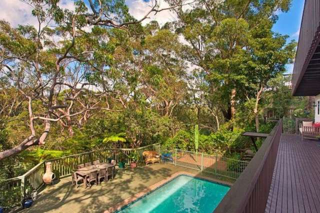 11 Barkala Place, Westleigh NSW 2120