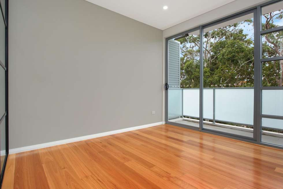 Fourth view of Homely apartment listing, 28/15-19 Havilah Road, Lindfield NSW 2070